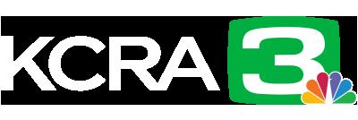 Contact Us - KCRA 3 News